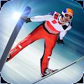 Ski Jumping Pro download