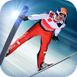 Ski Jumping.. file APK for Gaming PC/PS3/PS4 Smart TV