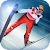 Ski Jumping Pro file APK Free for PC, smart TV Download