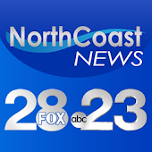 NorthCoast NEWS