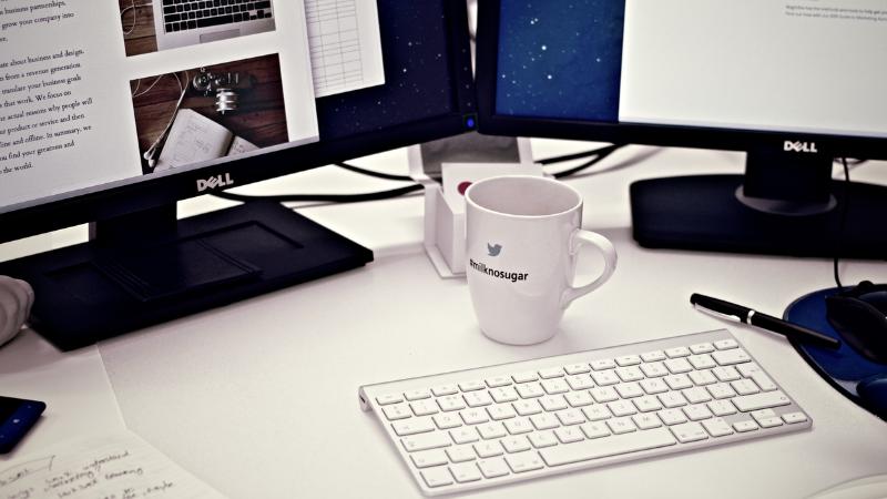 Cómo Crear una Estrategia Content Marketing para tu Ecommerce