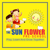 The Sunflower Pre-School