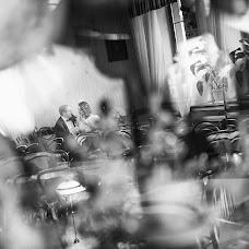 Wedding photographer Dmitriy Berin (zloyboy). Photo of 20.08.2016
