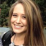 Melissa B. from Montana