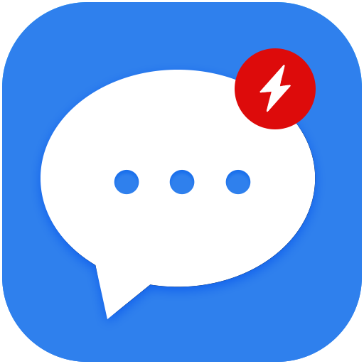 Lite for Facebook and Messenger With Call