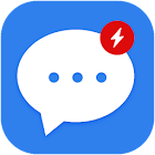 Lite for Facebook and Messenger With Call icon