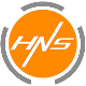 HNS Motoparts Download on Windows