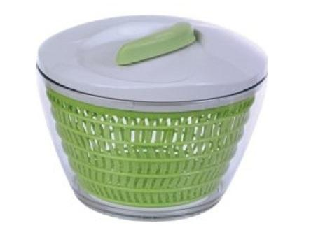 Progressive International Mini-Ratchet Salad Spinner (I didn't need the big one just for the...