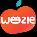 위즐-대학 입시 정보 교육 icon