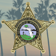 Monroe County Sheriff's Office icon