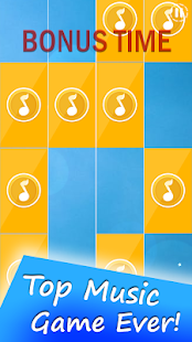 Download Piano White Master :Piano Challenges 2 White Tiles for Windows Phone apk screenshot 3