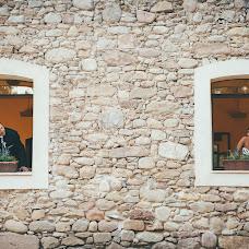 Fotógrafo de bodas Jordi Tudela (jorditudela). Foto del 26.07.2017