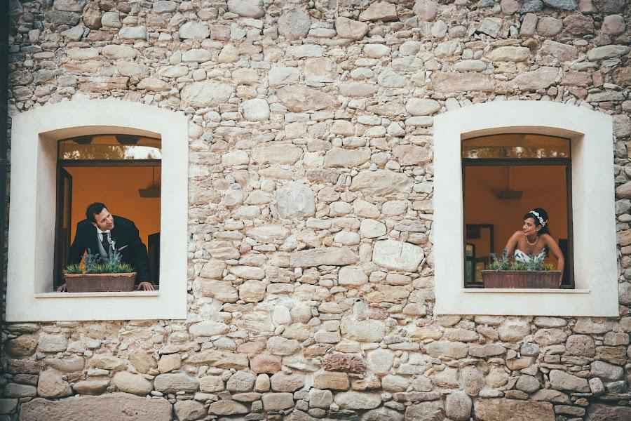 Hochzeitsfotograf Jordi Tudela (jorditudela). Foto vom 26.07.2017