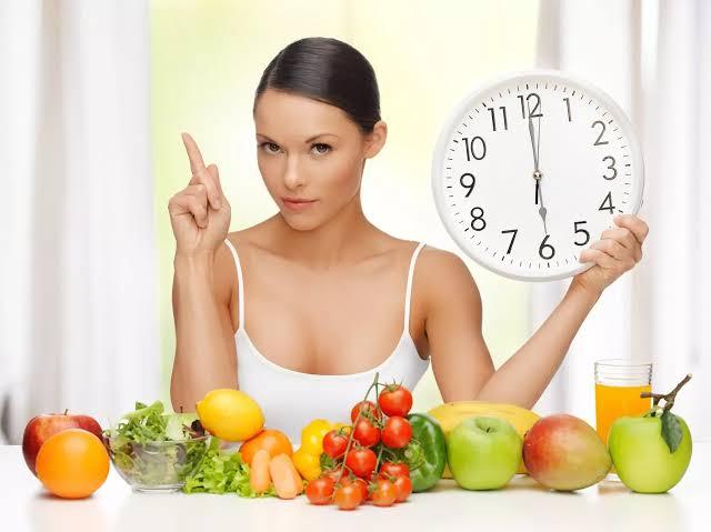 วิธีลดน้ำหนัก IF แบบ 12/12 สำหรับมือใหม่ หัด Fasting !