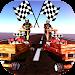 JamSpeed Racing icon