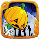 Download Smart Halloween Adventure For PC Windows and Mac