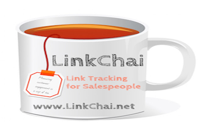 LinkChai.net plugin