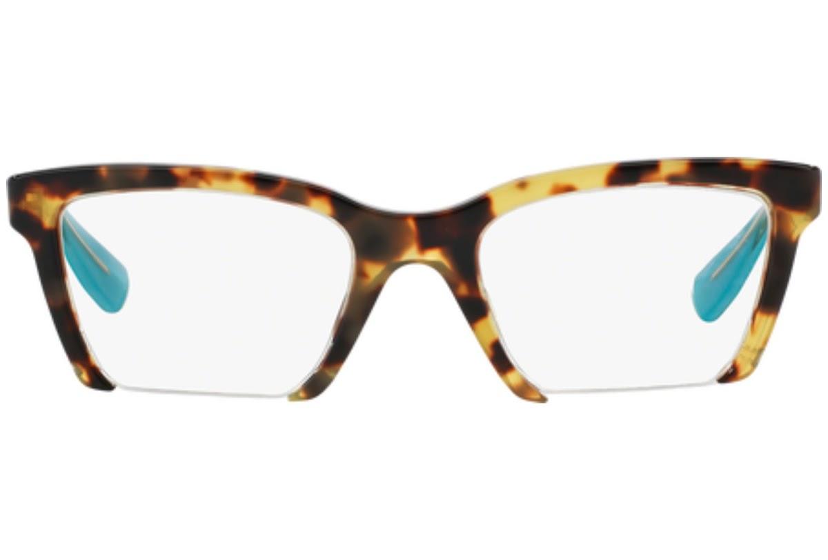870f7cfde5 Buy Miu Miu Rasoir MU 04NV C52 7S01O1 Frames