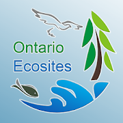 App Icon for Ecosites of Ontario App in Czech Republic Google Play Store