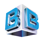B Buzz Radio