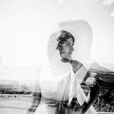 Wedding photographer Gianni Lepore (lepore). Photo of 31.08.2018