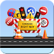 Traffic Signs Guidelines for PC-Windows 7,8,10 and Mac