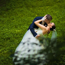 Wedding photographer Igor Polulikh (polulikh). Photo of 06.08.2014