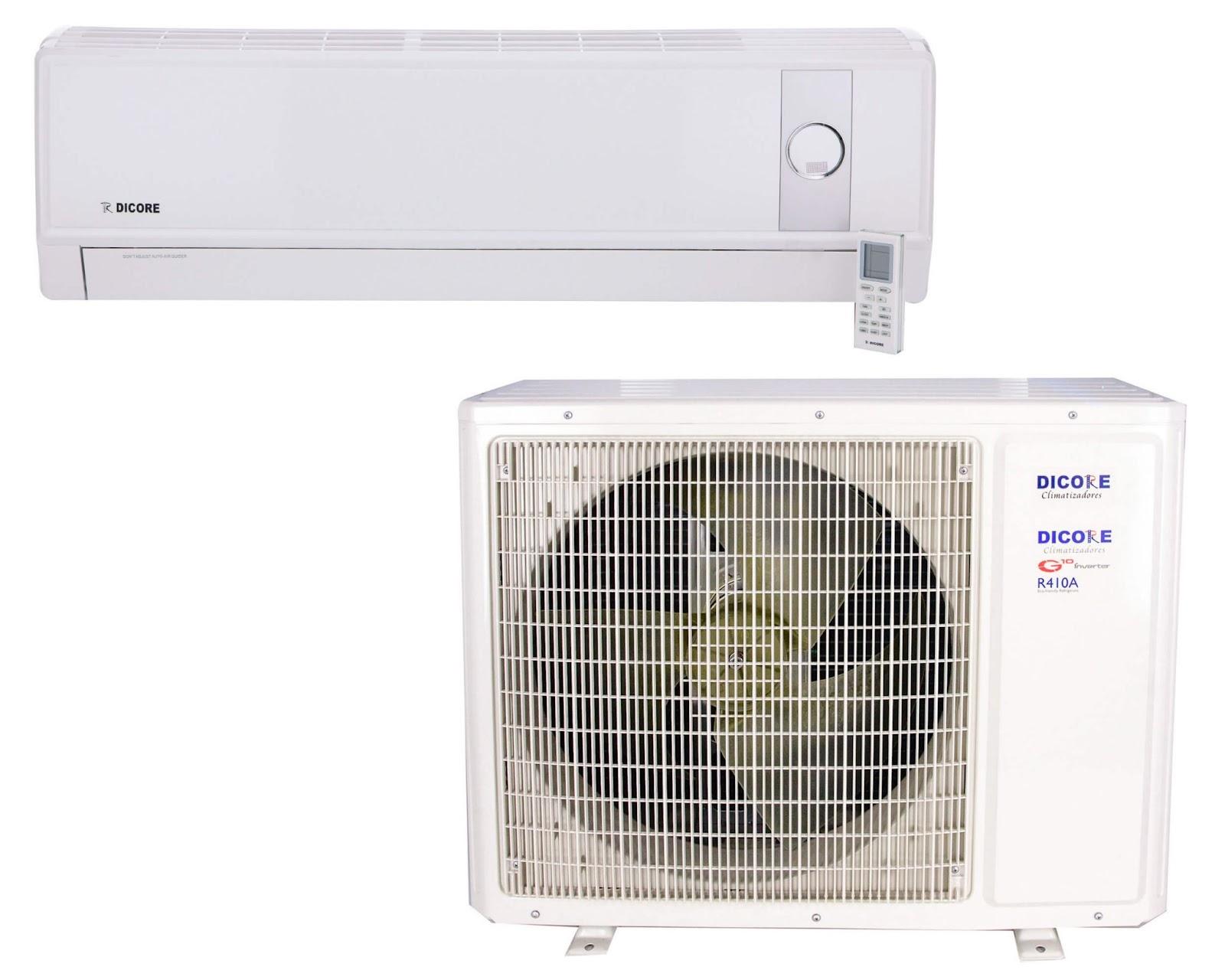 Equipo-climatización-DICORE