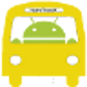MyNexTrip icon