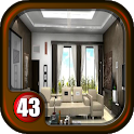 Extensive Room Escape - Escape Games Mobi 43 icon