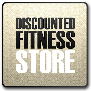 Discounted Fitness Store screenshot 2