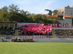 Photo: 08.10.2006 - Orijent - Istra (3-1) 10