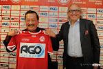 Meer dan de helft van de Belgische profclubs in buitenlandse handen na de overname van KV Oostende