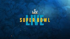 Super Bowl Live thumbnail
