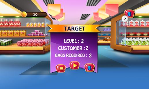Restaurant Manager Games Free Online