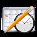 Dienstplaner icon