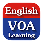 VOA Learning English 2019.09.25.0