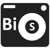 Bio Snap: Fingerprint Camera