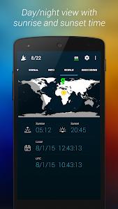 GPS Data+ v3.2.0