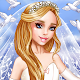 Cinderella Wedding Dress Up
