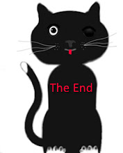Photo: the end