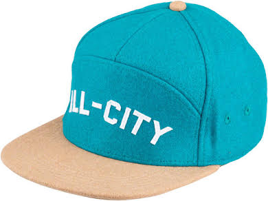 All-City Chome Dome 3.0 Cap alternate image 4