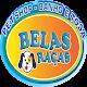 Download Belas Raças Pet Shop For PC Windows and Mac
