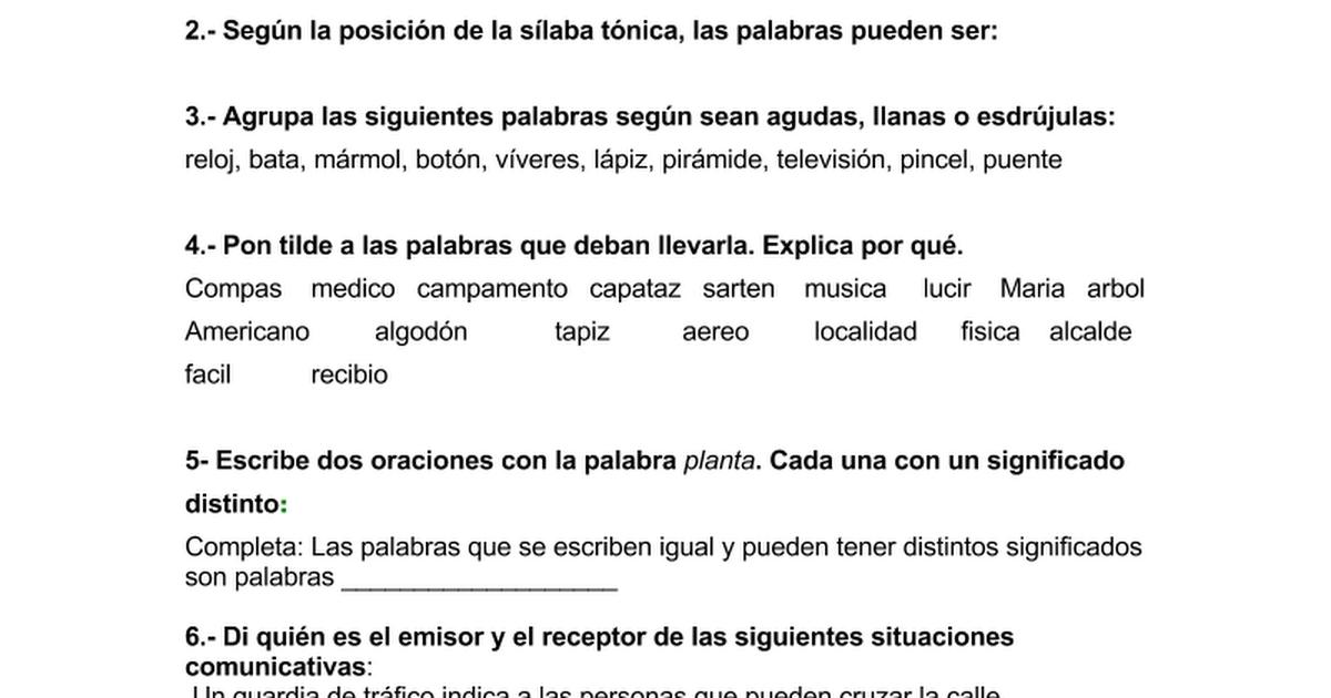 Tareas inicial documentos de google for Marmol significado