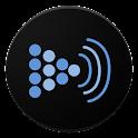 FitTap Pro icon