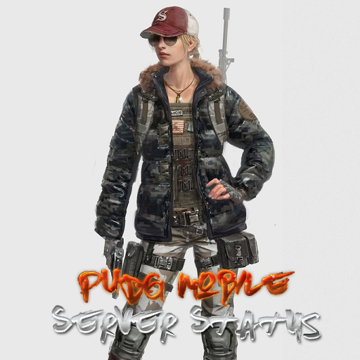 App Insights: Server Status PUBG Mobile Reported Server Issues