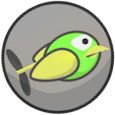 Ultimate Birdy Fly icon