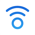 Cisco Proximity icon
