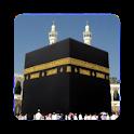 Makkah & Madina Live HD icon