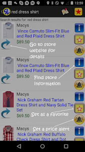 Shop Local Free screenshot 7